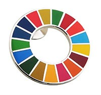 SDG Recycled Ideas (Sustainable Development Goals)