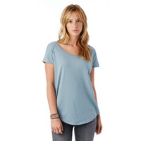 Recycled women's t-shirts